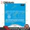 สายกีตาร์เบส D'addario EXL170-5