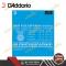 สายกีตาร์เบส D'Addario EXL220BT