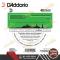 สายกีตาร์โปร่ง D'addario EZ890
