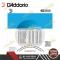 สายกีตาร์โปร่ง D'addario EZ940