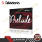 สายเชลโล D'Addario รุ่น Prelude (3/4) J1010 3/4M