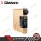 สายกีตาร์โปร่ง D'Addario EJ16-B25