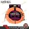 สายสัญญาณ ERNIE BALL รุ่น P06084