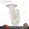 ทูบา Eastman รุ่น EBB632S
