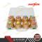 Desk Bells/Bear Hau Sheng รุ่น HFC-59B