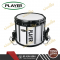Snare Marching Drums รุ่น PMPZ-1412A Player