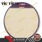 Vic Firth (Slim Pad), code HHPSL (Yong Seng Music)