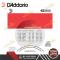 สายกีตาร์โปร่ง D'Addario EJ17-6P