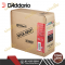 สายกีตาร์โปร่ง D'Addario EJ17-B25