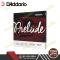 สายเชลโล D'Addario รุ่น Prelude (4/4) J1010 4/4M