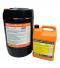 หัวเชื้อน้ำยาฆ่าเชื้อโรค ClO2 (Chlorine Dioxide) 1 ชุด (20 L)