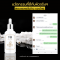 T-KO WHITE RICE CELLULAR SERUM