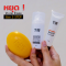 Melasma Clear Set