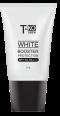 T-KO White Booster SPF50 pa+++