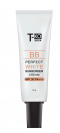 T-KO BB perfect White Sunscreen