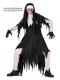 [[พร้อมส่ง]] ชุดแฟนซี ชุดฮาโลวีน ชุดปีศาจในคืน ฮาโลวีน Halloween night ชุดซิสเตอร์ ผีดิบ