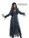 [[สินค้าหมด]] ชุดแฟนซี ชุดฮาโลวีน ชุดปีศาจในคืน ฮาโลวีน Halloween night ชุดเจ้าสาว ผีดิบ