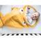 BABYBITES ถุงนอนเด็กเล็ก - ปลาฉลาม