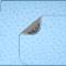Supersorber New Born แผ่นรองเตียงดูดซับน้ำ