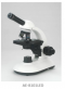 AE-B Series Biological Microscope