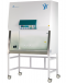 Biological Safety Cabinets Class II Type A2 Model HFsafe 900/1200/1500/1800 (Motorized Type)/Cabinets