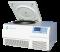 Refrigerated Centrifuge Neofuge 23R / Centrifuge