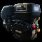เครื่องยนต์ 6.5 แรง KOHLER SH Series