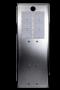 Street Light Solar 40W Blue