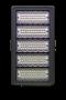 Flood Light 600W