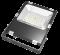 Flood Light 20W TG3B-3 solar