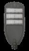 Street Light 60W SKX-LD-QX-3