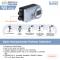 BURKERT TYPE 8792 | Digital electropneumatic Positioner SideControl