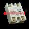 SSR-40DA FOTEK Solid state relay
