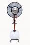 พัดลมระอองนํ้า ไอนํ้า  PCF Model : DH650   ขนาด 26 นิ้ว และ 30 นิ้ว