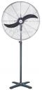 พัดลมอุตสาหกรรมชนิด2ใบพัด PCF Model :  DF75T,65T,60T,50T