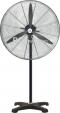 พัดลมอุตสาหกรรมชนิด3ใบพัด PCF Model :  SL75T, SL65T, SL60T, SL50T