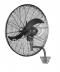 พัดลมอุตสาหกรรม  PCF Ventilation Model : DF75TW (  2 ใบพัด )