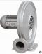 โบลเวอร์มอเตอร์ไฟฟ้าสำหรับงานอุตสาหกรรม PCF Ventilation Model : YYF Series Medium Pressure Air Blower(Metal Housing)