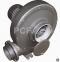 โบลเวอร์มอเตอร์ไฟฟ้าอุตสาหกรรม PCF Ventilation Model :  YYF Series แรงลมระดับปลานกลางและควบคุมแรงลมได้