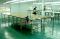 โต๊ะตัดผ้าชนิดธรรมดา หน้าไม้เคลือบโพลียูนิเทน ขอบพลาสติก ModelTM-01Pp