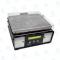 Digital Adjustable Slide Warmer & Dryer with Safe Guard Cover
