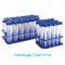 Centrifuge Tube 15 ml.,In Rack (Sterile)