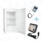 Up-Right Freezer -25 ํC +Intell 1 Ex. Probe + Safe Guard