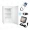 Up-Right Freezer -25 ํC & Intelligent + Safe Guard