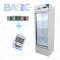 Z-Cool 2-8 ํC Basic 340L + Alarm + iMini Plus