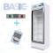Z-Cool 2-8 ํC Basic 400L + Alarm + iMini Plus