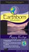 อาหารสุนัข Earthborn Puppy Vantage 12.5 กก.