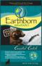 อาหารสุนัข Earthborn Coastal Catch 2.5 กก.