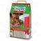 ทรายแมว Cat's Best Oko Plus สีแดง ขนาด 40 ลิตร