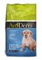อาหารสุนัข Avoderm Puppy ขนาด 15 ปอนด์ (6.80 กก.)